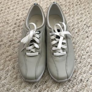 3/$15📌 Keds Sneakers shoes size 7.5